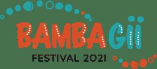 BambaGii Logo