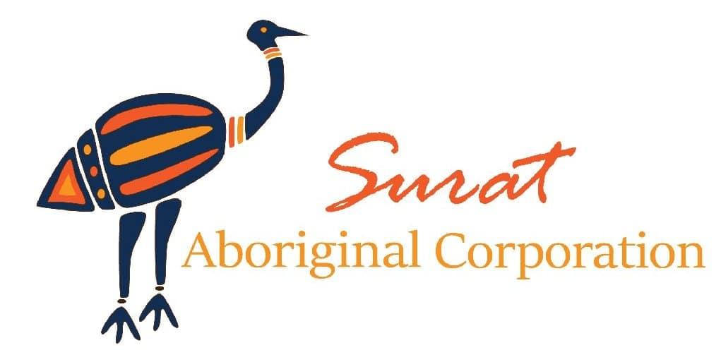 Surat Aboriginal Corporation