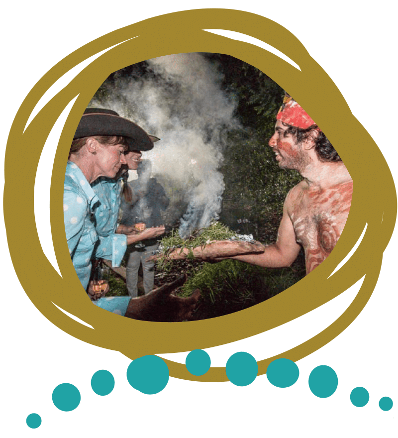 Bamba Gii Festival