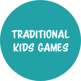 Traditional Kids Games